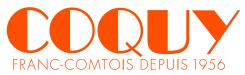 Logo de la société Production des Elevages Bourgon (PEB)