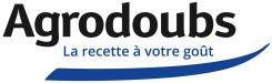 Logo de la société AGRODOUBS