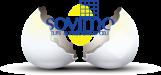 Logo de la société Sovimo