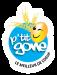 Logo de la société SARL PTIT GONE
