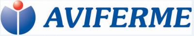 Logo de la société SARL AVIFERME